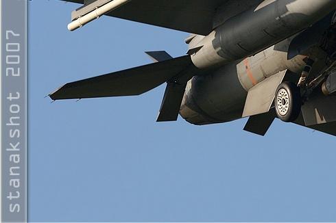 Photo#3182-3-General Dynamics F-16AM Fighting Falcon