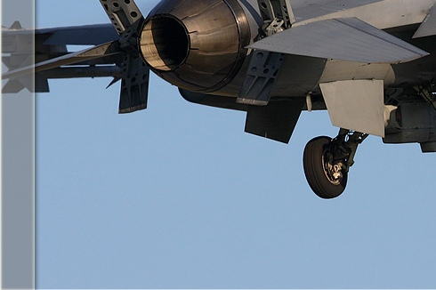 Photo#3189-3-General Dynamics F-16C Fighting Falcon