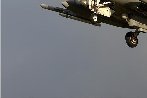 Photo#3190-3-General Dynamics F-16C Night Falcon