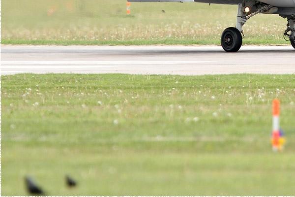 Photo#3193-3-Saab JAS39C Gripen