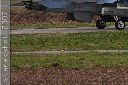 Photo#3198-3-General Dynamics F-16AM Fighting Falcon