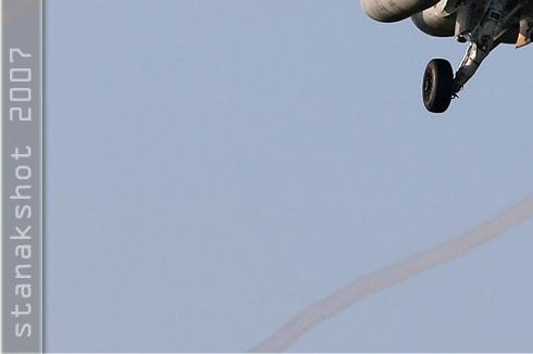 Photo#3203-3-McDonnell Douglas EF-18A Hornet