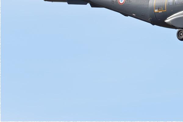 Photo#3209-3-McDonnell Douglas EF-18A Hornet