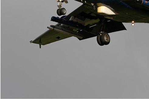 Photo#3214-3-Dassault Falcon 20C