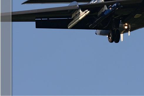 Photo#3215-3-Dassault Falcon 20C