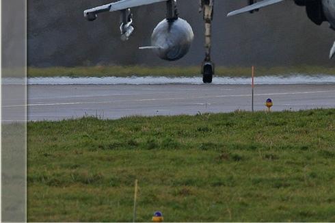 Photo#3216-3-McDonnell Douglas AV-8B Harrier II+