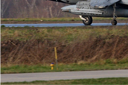 Photo#3220-3-McDonnell Douglas AV-8B Harrier II+