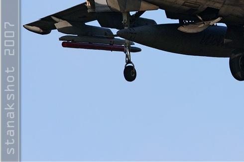Photo#3221-3-McDonnell Douglas AV-8B Harrier II+