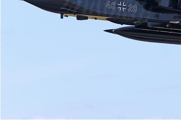 Photo#3227-3-Panavia Tornado ECR