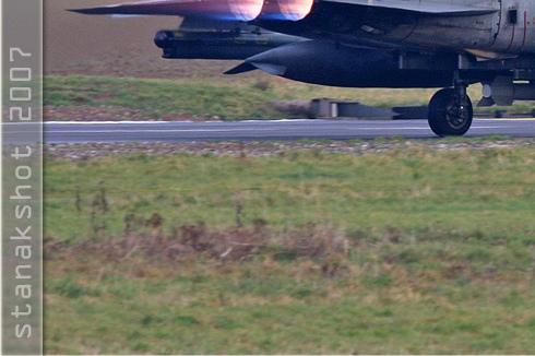 Photo#3230-3-Panavia Tornado ECR