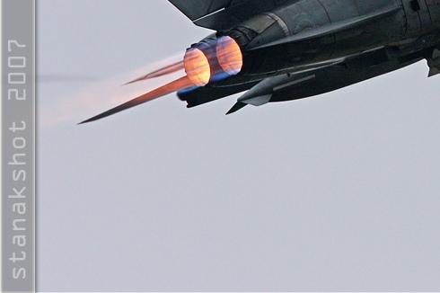 Photo#3232-3-Panavia Tornado ECR