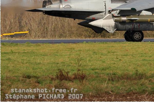 Photo#3233-3-Panavia Tornado GR4