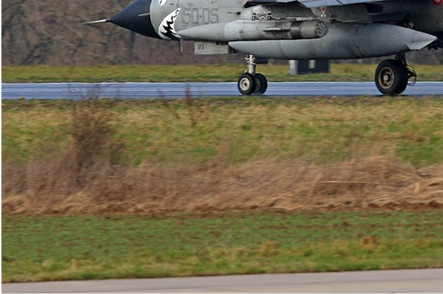 Photo#3237-3-Panavia Tornado EA-200B