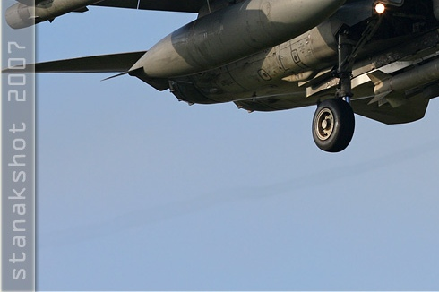Photo#3238-3-Panavia Tornado EA-200B