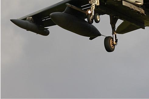 Photo#3239-3-Panavia Tornado EA-200B