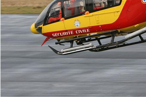 Photo#3251-3-Eurocopter EC145