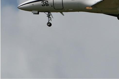 Photo#3253-3-Dassault Falcon 50M SURMAR