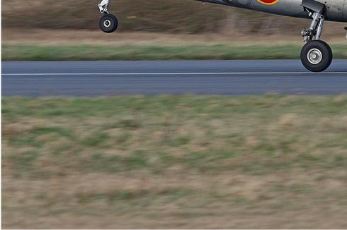 Photo#3255-3-Dassault-Dornier Alphajet E