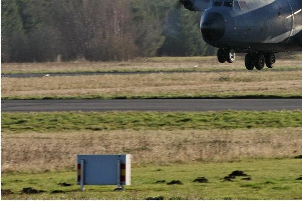 3256d-Transall-C-160R-France-air-force