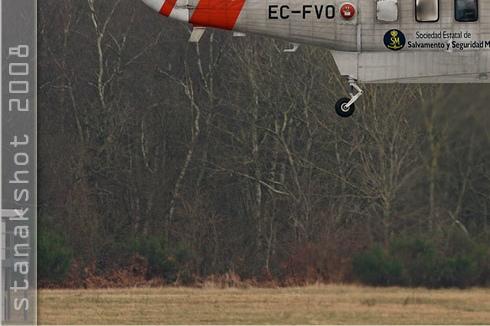 Photo#3257-3-Sikorsky S-61N