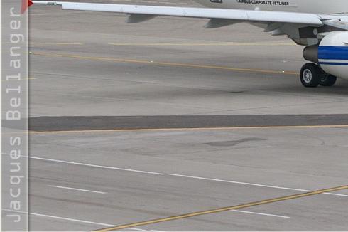 Photo#3261-3-Airbus A319-100 CJ