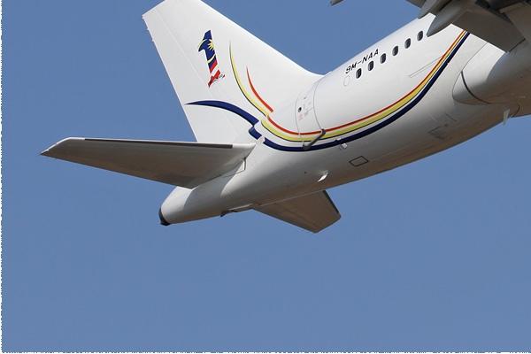 Photo#3262-3-Airbus A319-100