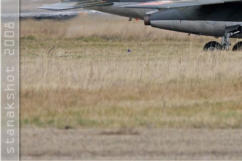Photo#3266-3-Dassault-Dornier Alphajet E