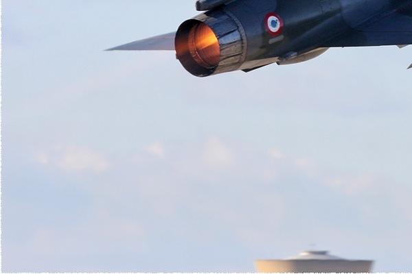 Photo#3269-3-Dassault Mirage 2000N
