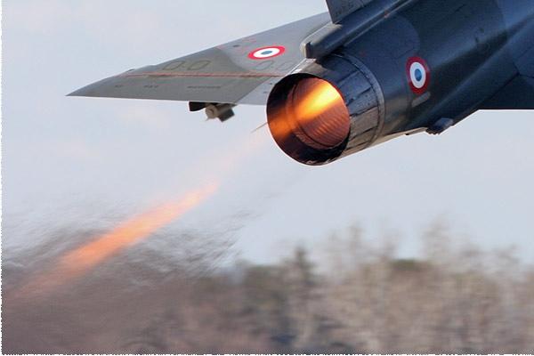 Photo#3271-3-Dassault Mirage 2000N
