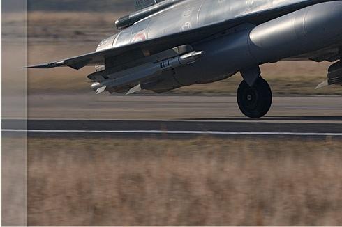 Photo#3272-3-Dassault Mirage 2000-5F