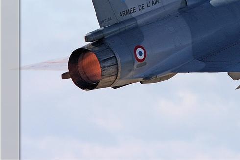 Photo#3273-3-Dassault Mirage 2000-5F