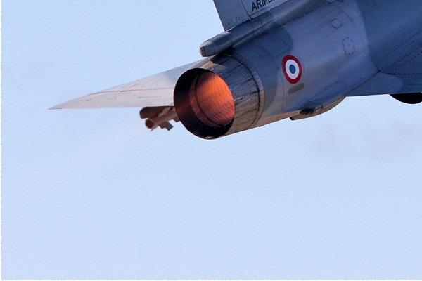 Photo#3275-3-Dassault Mirage 2000-5F