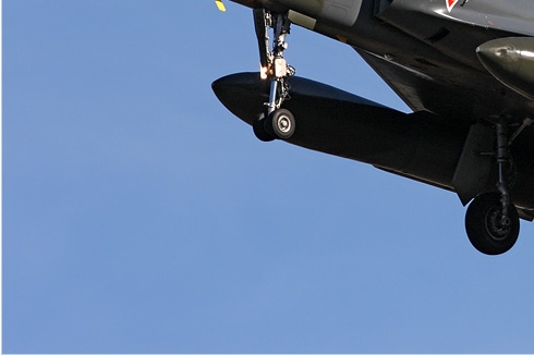 Photo#3276-3-Dassault Mirage 2000D