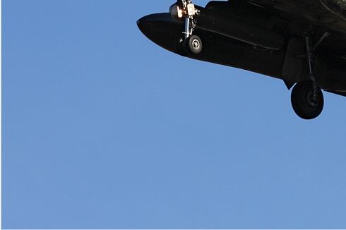 Photo#3278-3-Dassault Mirage 2000D
