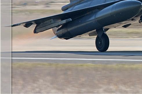 Photo#3279-3-Dassault Mirage 2000D
