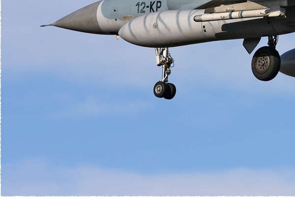 Photo#3280-3-Dassault Mirage 2000C