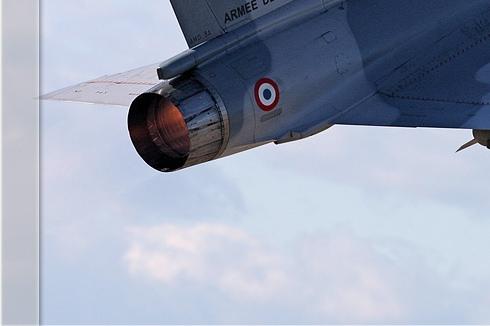 Photo#3283-3-Dassault Mirage 2000B