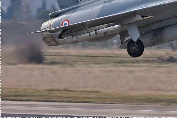 Photo#3284-3-Dassault Mirage 2000C