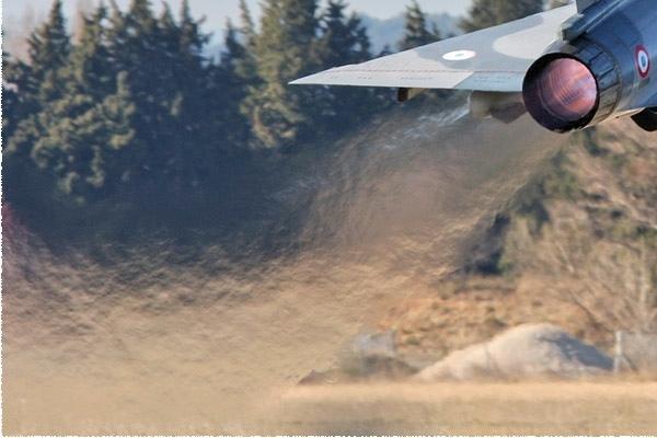 Photo#3288-3-Dassault Mirage 2000B