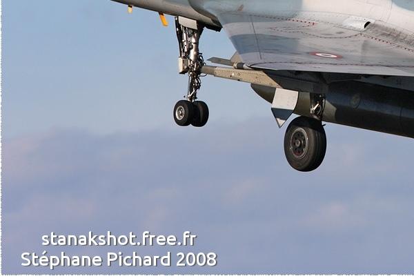 Photo#3290-3-Dassault Mirage 2000C
