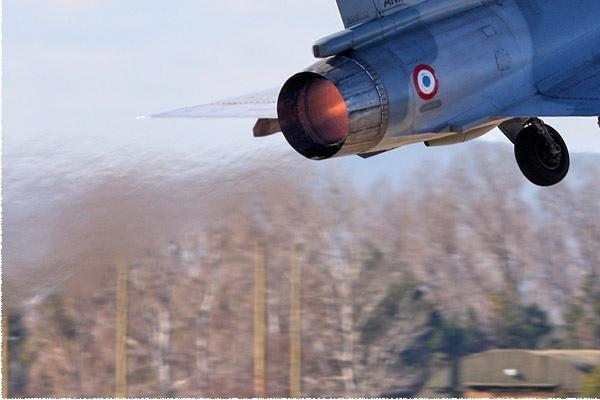 Photo#3296-3-Dassault Mirage 2000B