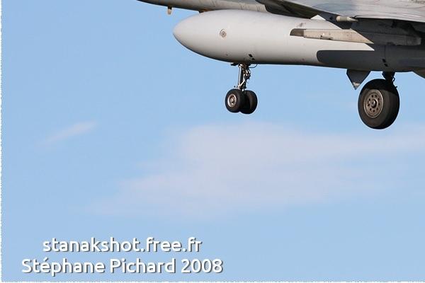 Photo#3297-3-Dassault Mirage 2000B