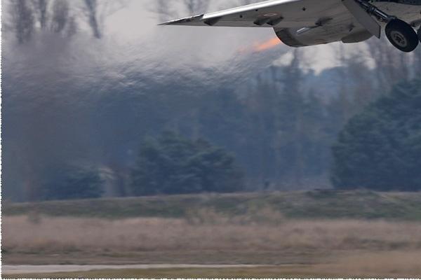 Photo#3299-3-Dassault Mirage 2000B
