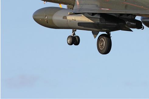 Photo#3302-3-Dassault Mirage 2000D