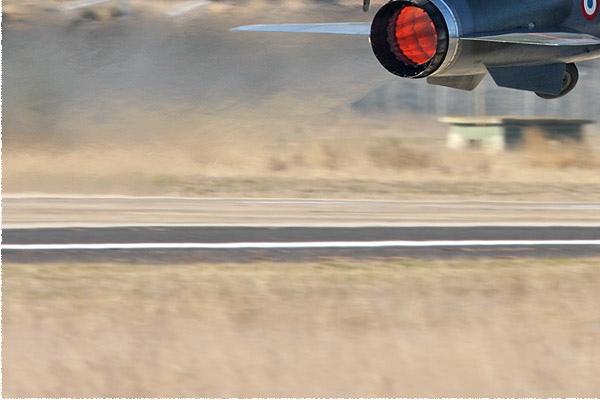 Photo#3307-3-Dassault Mirage F1CR