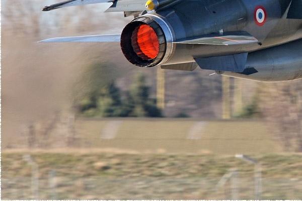 Photo#3312-3-Dassault Mirage F1CT