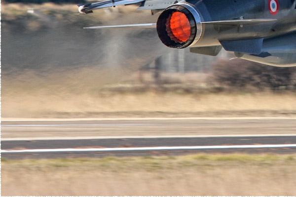 Photo#3315-3-Dassault Mirage F1CT