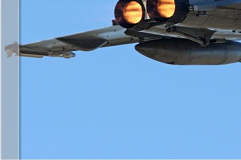 Photo#3316-3-Dassault Rafale M