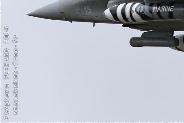 Photo#3317-3-Dassault Rafale M