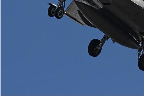 Photo#3318-3-Dassault Rafale M